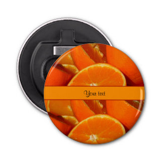 オレンジ 栓抜き