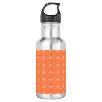 オレンジshippo ウォーターボトル