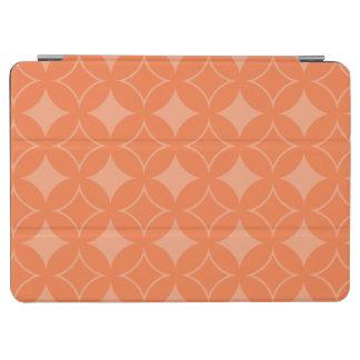 オレンジshippo iPad air カバー