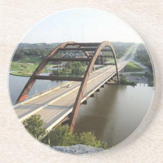 オースティン橋 コースター