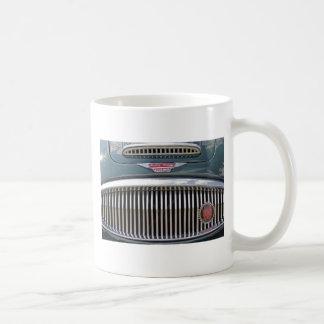 オースティンHealey 300MKIII コーヒーマグカップ
