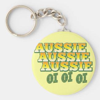 オーストラリアのオーストラリアのオーストラリアのoiのoiのoi キーホルダー