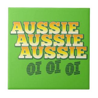 オーストラリアのオーストラリアのオーストラリアのoiのoiのoi タイル
