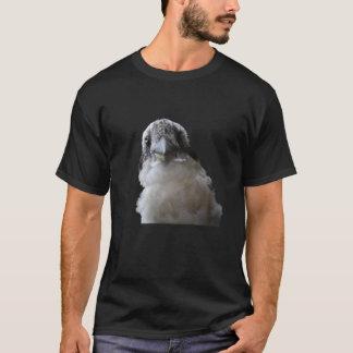 オーストラリアの笑うKookaburra Tシャツ