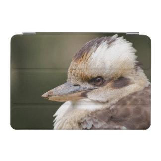 オーストラリアのDandenongの範囲。 Dandenongの国民 iPad Miniカバー