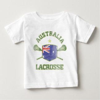 オーストラリアヴィンテージ ベビーTシャツ
