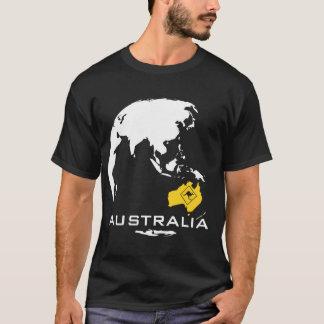 オーストラリア|のTシャツ Tシャツ