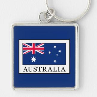 オーストラリア キーホルダー
