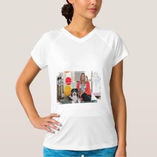 オーストラリア- Bella Tシャツ
