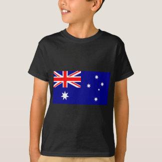 オーストラリア Tシャツ