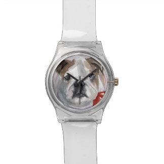 オーティスの腕時計 腕時計