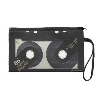 オーディオ・カセットテープ リストレット