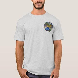 オーランドフロリダのTシャツ Tシャツ
