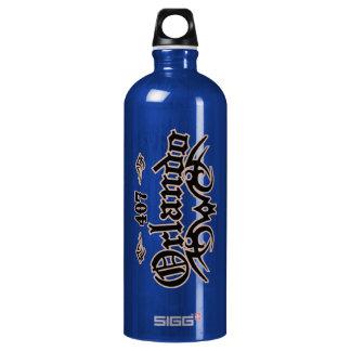 オーランド407 ウォーターボトル