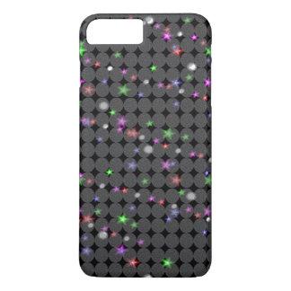 オールスターの箱 iPhone 8 PLUS/7 PLUSケース