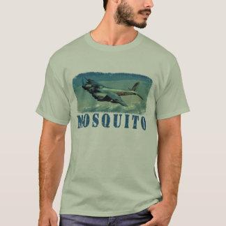 カの戦闘爆撃機 Tシャツ