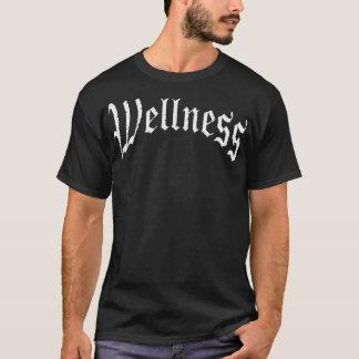 カイロプラクティック Tシャツ
