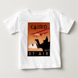 カイロ(St.K) ベビーTシャツ