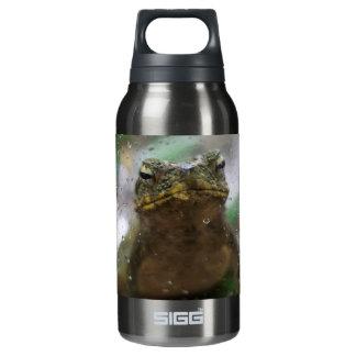 カエル日 断熱ウォーターボトル