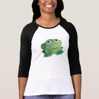 カエル Tシャツ