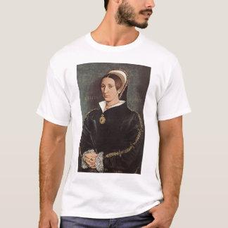カサリンハワード Tシャツ