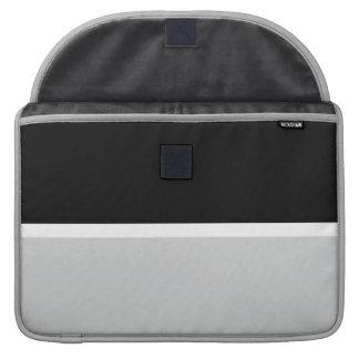 カシ MacBook PROスリーブ
