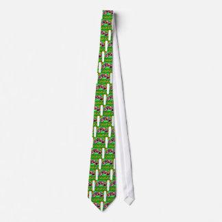 カジノの生命 オリジナルネクタイ