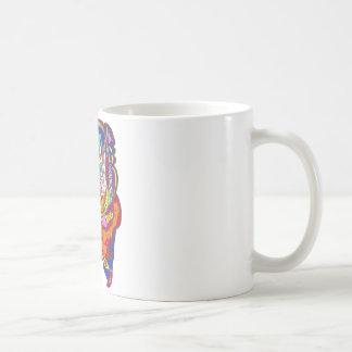 カジノ コーヒーマグカップ