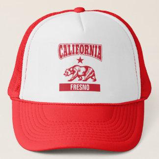 カスタマイズあなたのカリフォルニア都市名前 キャップ
