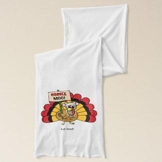 カスタマイズ可能でかわいい隠されたトルコ スカーフ