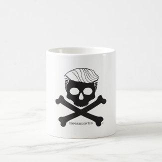カスタマイズ可能なコーヒー・マグ コーヒーマグカップ