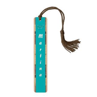 カスタマイズ可能な木の鳩 ブックマーク