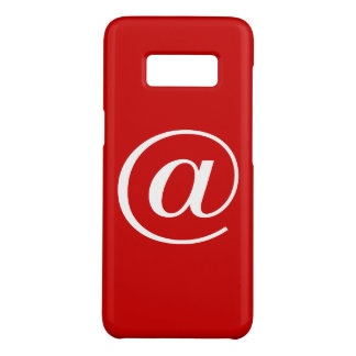 カスタマイズ可能@ Case-Mate SAMSUNG GALAXY S8ケース
