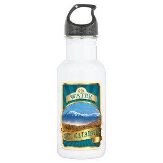 カスタマイズ ウォーターボトル