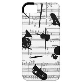 カスタマイズiphone 5のやっとそこにqpcのテンプレートiP - iPhone SE/5/5s ケース