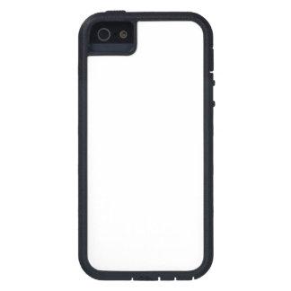 カスタムで堅いXtremeのiPhone 5の場合 iPhone SE/5/5s ケース