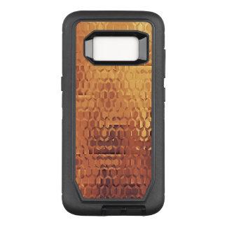 カスタムなオッターボックスのSamsungの銀河系S8の擁護者シリーズ オッターボックスディフェンダーSamsung Galaxy S8 ケース