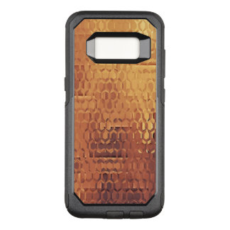 カスタムなオッターボックスのSamsungの銀河系S8の通勤者シリーズ オッターボックスコミューターSamsung Galaxy S8 ケース