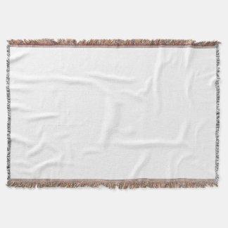 カスタムなブランケット 毛布