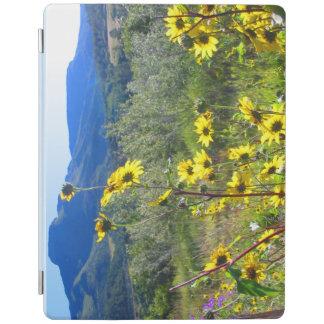 カスタムなプリントが付いているiPadの空気そしてiPadの空気2カバー iPad カバー