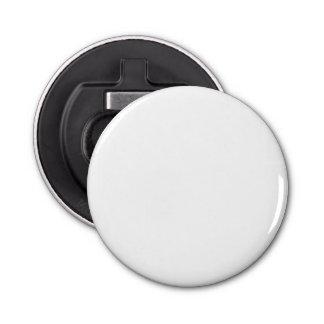 カスタムなボタン型栓抜き ボタン型 センヌキ