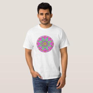 カスタムな予算のTシャツ Tシャツ