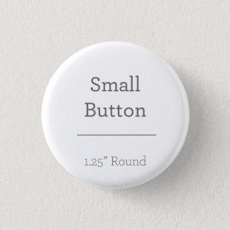 カスタムな円形ボタン 缶バッジ