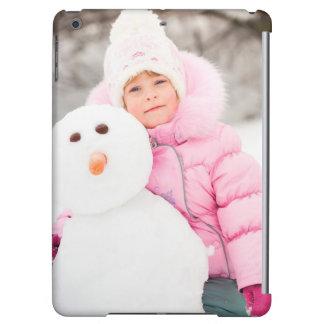 カスタムな写真のiPad Miniケース
