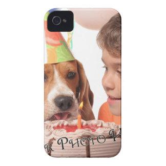 カスタムな写真 Case-Mate iPhone 4 ケース