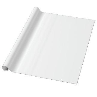 """カスタムな包装紙(30"""" x6ロール、リンネル紙) ラッピングペーパー"""