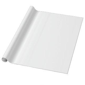 """カスタムな包装紙(30"""" x6ロール、Tyvekの紙) ラッピングペーパー"""