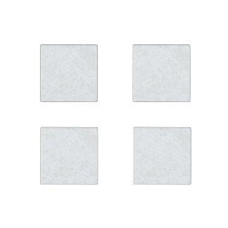 カスタムな石造りの磁石(4)の置いて下さい ストーンマグネット