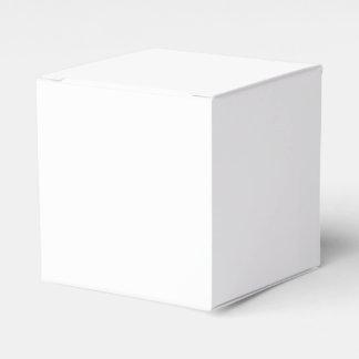 カスタムな2x2好意箱 フェイバーボックス