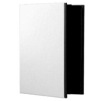 カスタムなiPadの空気2箱 Powis iPad Air 2 ケース